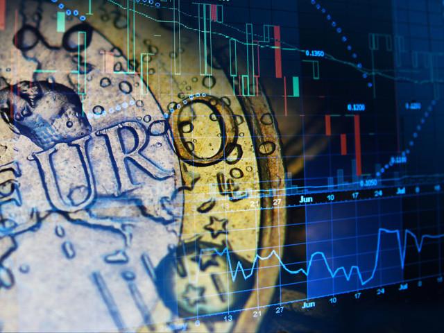 Tre punti su cui lavorare in ambito bancario