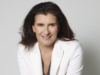 L'Oréal Paris nomina Delphine Viguier-Hovasse alla direzione generale