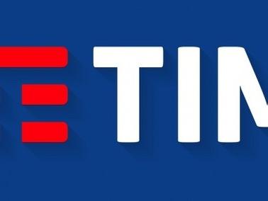 TIM Ten Go +20, torna l'offerta con minuti illimitati e 30GB a 10 euro / 4 sett.