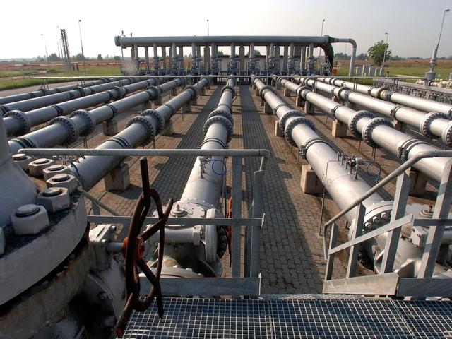 ONU, accordo con 62 aziende (tra cui ENI) per ridurre le emissioni di metano