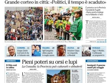 Serie A, turno interlocutorio ecco tutte le sfide in campo di oggi e di domani