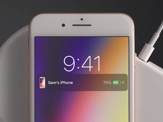 Canzoni Pubblicità di Apple, con Spot iPhone, iPad, Apple Watch, Musiche e Info