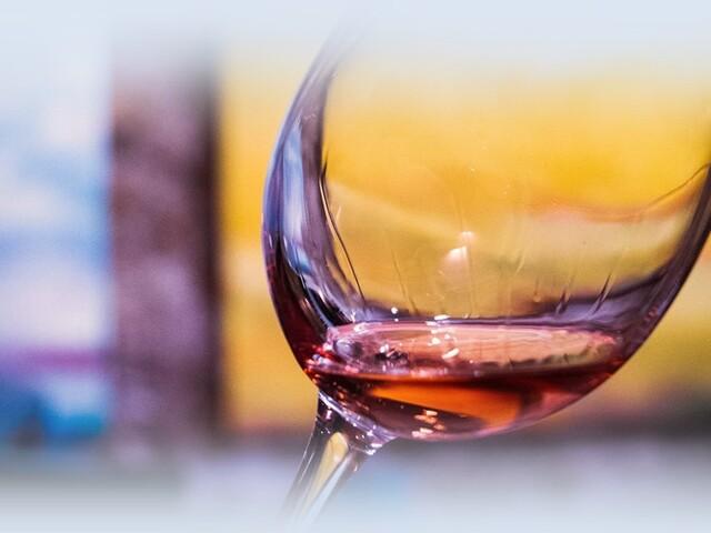 @TeatroArciliuto | Domenica 16 Febbraio 2020 e l'energia del vino. Il viaggio sensoriale con DG experience