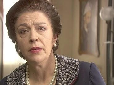Il Segreto: Chi minaccia Francisca e Raimundo? Video
