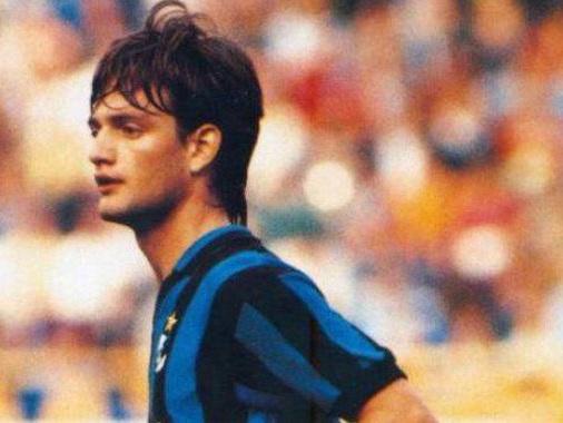 Inter in lutto, è morto a 51 anni l'ex difensore Alberto Rivolta