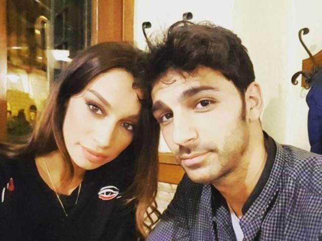 È ufficiale, Raimondo Todaro e Francesca Tocca sono tornati insieme: la reazione di Velentin Dumitru