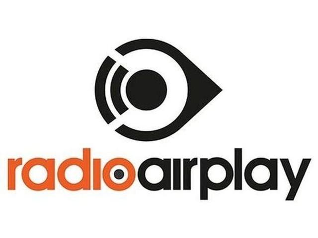 Absolute Beginners Radio Airplay: primi Ultrapop con 'Hashtag Love'