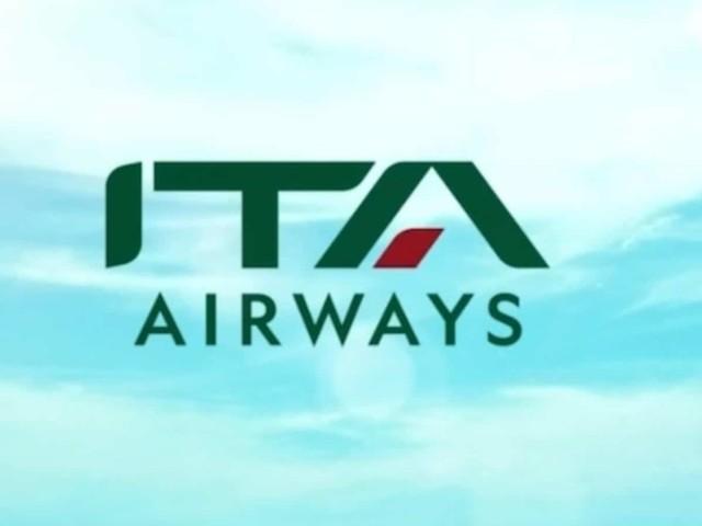 Come funziona Volare, il programma fedeltà di ITA Airways