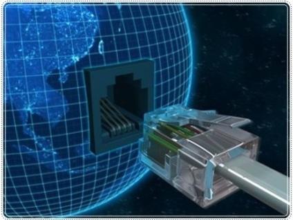 Le offerte ADSL senza telefono   Fast Adsl
