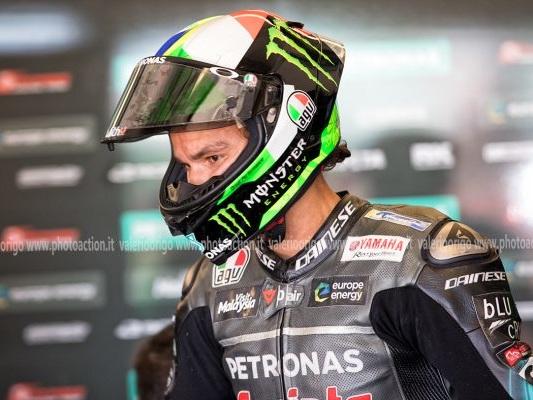 """Franco Morbidelli MotoGP, Test Losail 2020: """"Chiuso il gap nei confronti dei migliori, il passo è molto buono"""""""