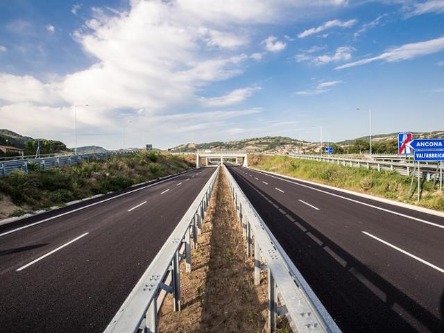 Infrastrutture, economia, turismo, sisma: la road map comune di Umbria e Marche