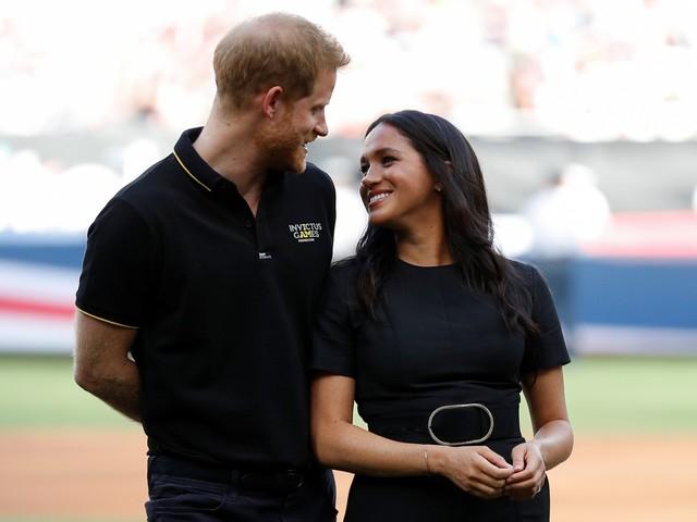 Il principe William è infastidito dai comportamenti di Harry. La colpa è di Meghan?