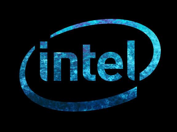 Intel compra Smart Edge per guidare l'era dell'edge computing 5G