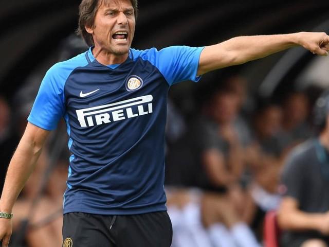 Inter, verso il Lecce: Godin ko, dubbio Barella e idea Esposito per Conte