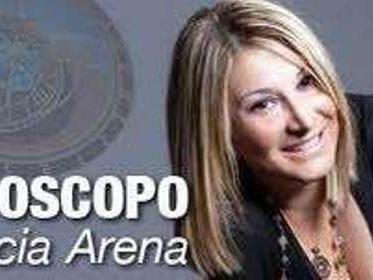 Oroscopo della settimana dal 12 al 18 agosto 2019