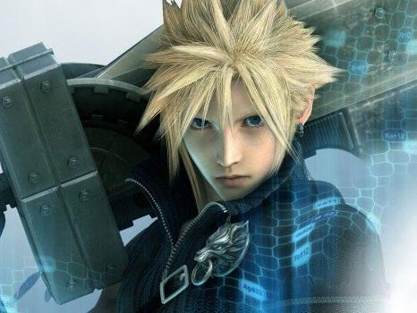 Final Fantasy: il gioco di carte per i fan della mitica saga videoludica