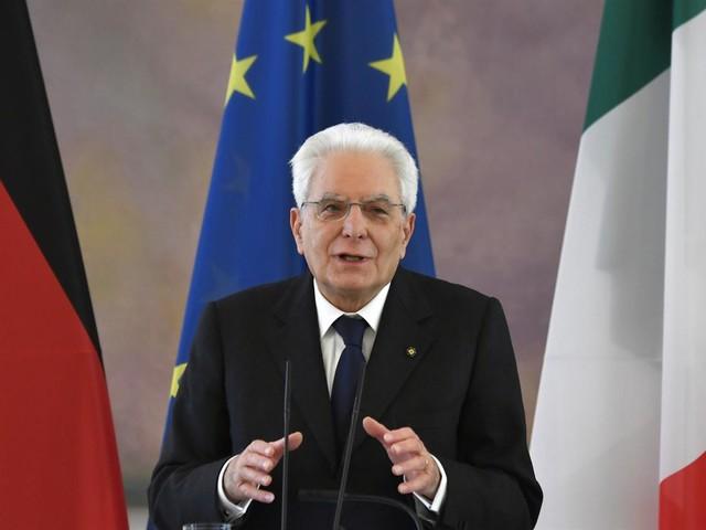 L'errore di Mattarella: il decreto sicurezza bis non doveva essere firmato