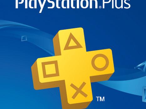 Trapelano giochi gratis PlayStation Plus di novembre 2018, due sorprese in arrivo