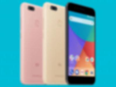 Xiaomi Comet e Sirius, due smartphone emersi con chip Snapdragon 710