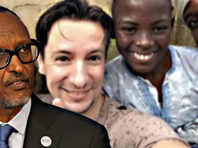 Per un comboniano in Congo dietro l'omicidio di Attanasio c'è Paul Kagame