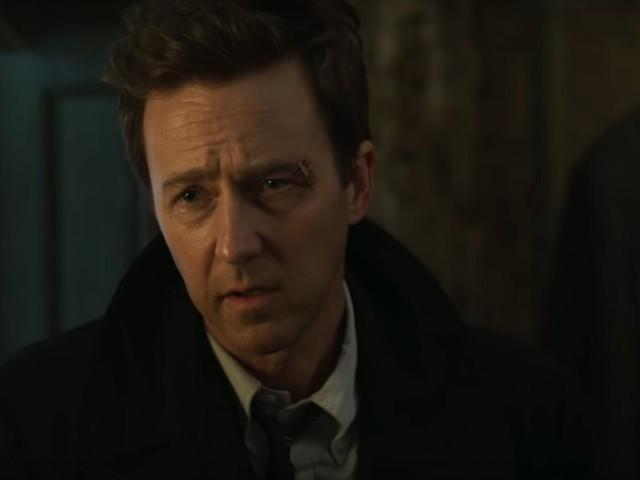 Motherless Brooklyn: il trailer del film con Edward Norton, Bruce Willis e Willem Dafoe