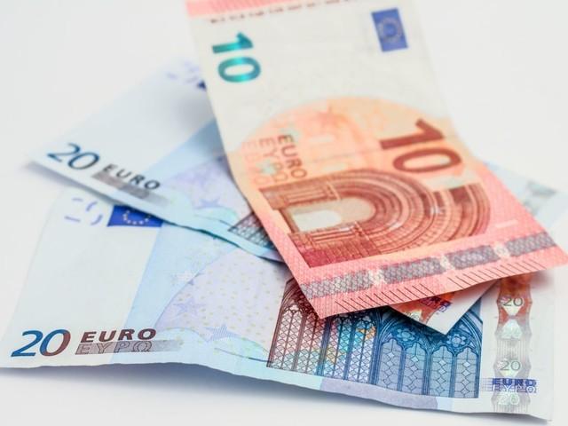 Tariffe Internet fisso e mobile: aumentano i prezzi, ma le offerte sono più ricche