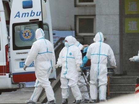 Virus cinese, il piano dello Spallanzani a Roma: stanze isolate per ricoverare i contagiati
