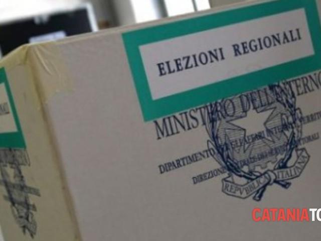 Elezioni regionali, nuovo sondaggio: testa a testa tra Musumeci e Cancelleri