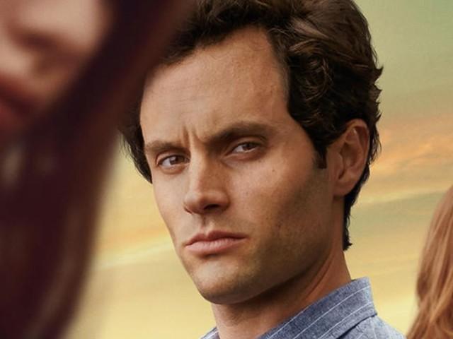 You 2 su Netflix a dicembre, ufficiale l'uscita a un anno esatto dalla prima stagione: data e poster