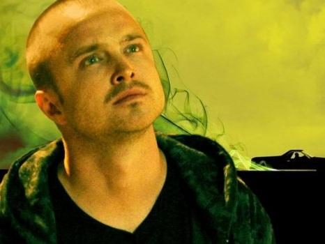 Un attore di Breaking Bad spoilera la sua presenza in El Camino: ma il film non doveva essere top secret?