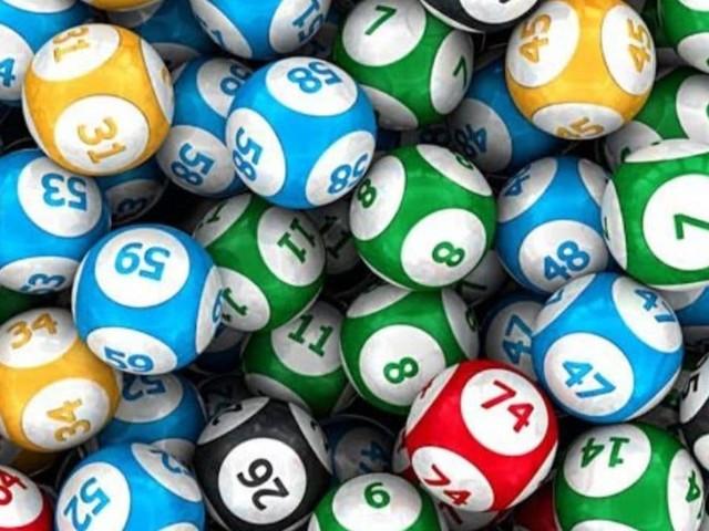 Estrazione Lotto e 10eLotto: i numeri vincenti estratti oggi sabato 12 ottobre 2019