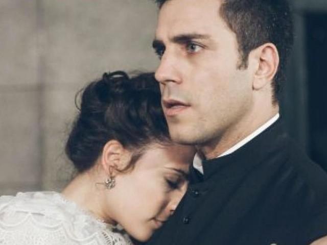 Una Vita, spoiler 18 novembre: Telmo cerca di portare alla luce gli intrighi di Samuel