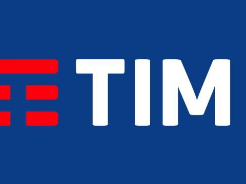 TIM Five GO +5: 1000 minuti e 10 GB a soli 7 euro