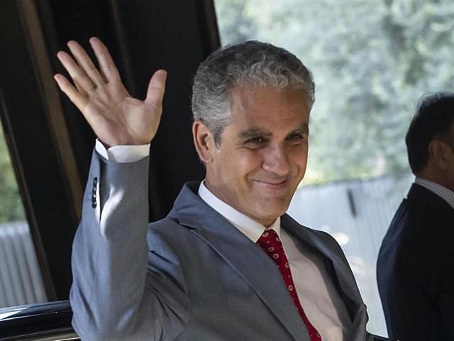 Presidenza Rai, dal cda il via libera per la seconda volta a Foa: 4 voti a favore, uno contro