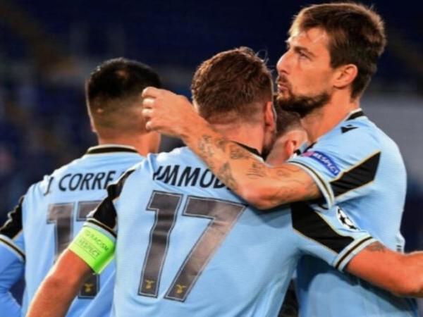 Lazio Bologna diretta streaming in tv: formazioni e dove vedere la partita