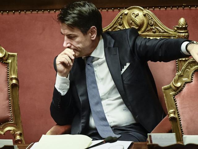Il decreto sul coronavirus sposta di nuovo i riflettori sul Parlamento