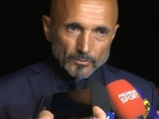 Difesa Inter, Spalletti ha dato l'ok per una vecchia conoscenza di Sabatini