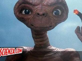 Il meglio: Fantascienza.com, il meglio della settimana del ritorno di E.T.