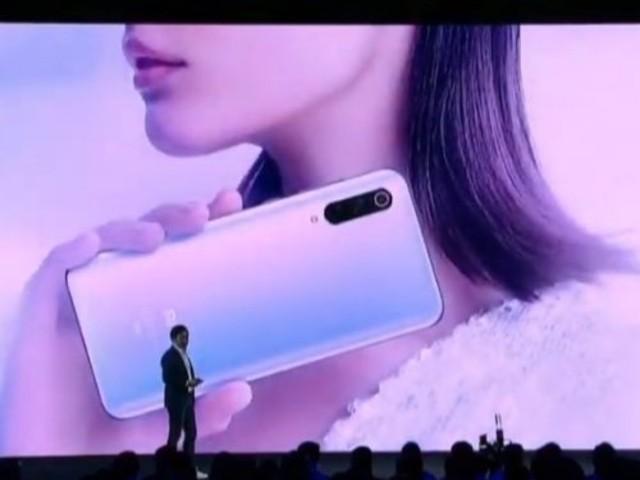 Xiaomi Mi 9 Pro 5G, ecco le caratteristiche del nuovo smartphone di punta
