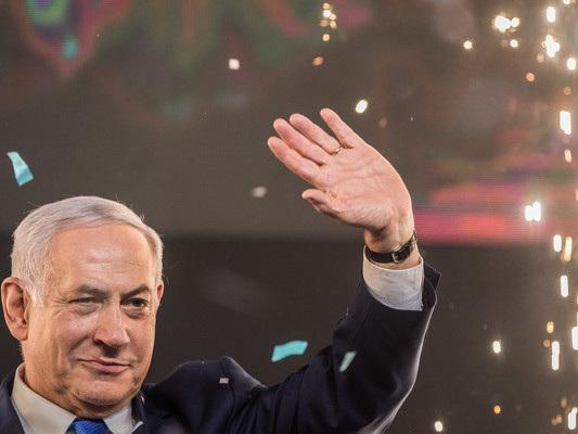 Netanyahu ha l'incarico per formare un governo, ma è stallo in Israele