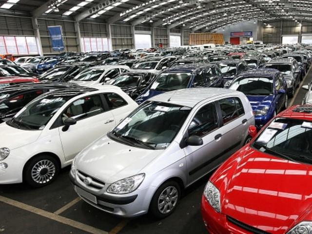 Le auto usate sono un affare?