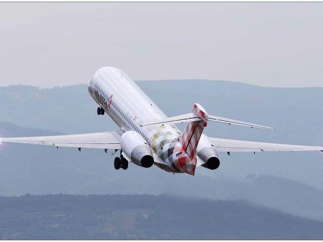 Vinci 10 biglietti aerei