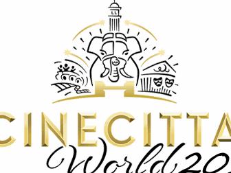 Offerte Cinecittà World 2018
