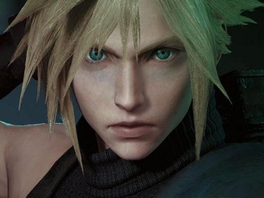 Final Fantasy VII Remake, ecco il nuovo trailer e dettagli a giugno - Notizia - PS4