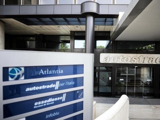Atlantia, tutti i nodi da sciogliere per vendere Autostrade