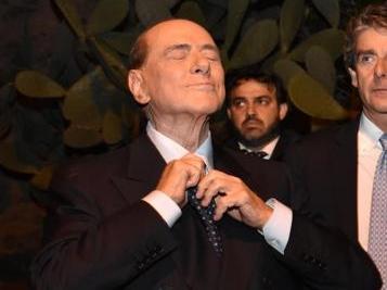 Conclusa l'udienza alla Corte di Strasburgo, Berlusconi spera di tornare eleggibile