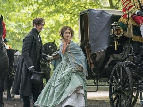 Al via Victoria 3 su LaF, i moti del 1848 nei nuovi episodi: trama e new entry nel cast