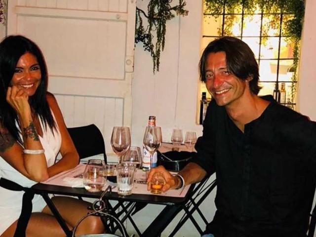 Francesco Oppini, chi è la fidanzata Cristina Tomasini: età, foto, lavoro