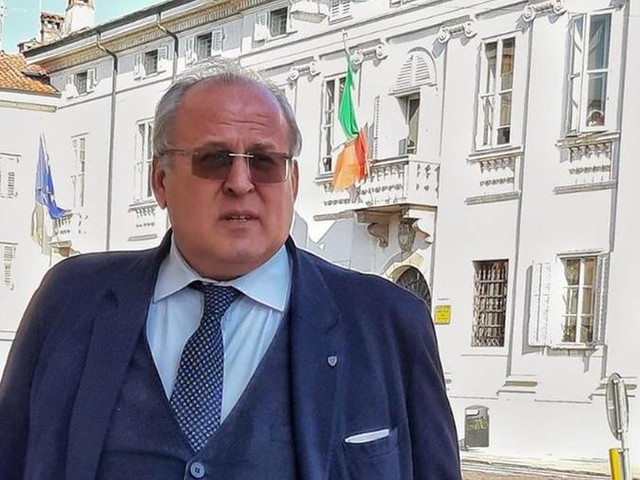 Il sindaco di Gorizia invita Mattarella per il Milite Ignoto