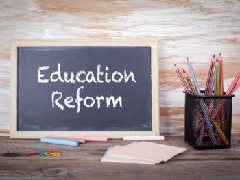 Educazione civica: pronto decreto per obbligo da settembre